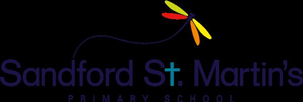 Sandford St Martin's Primary School